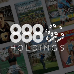 Sports Illustrated and 888 Partner to Launch Sportsbook