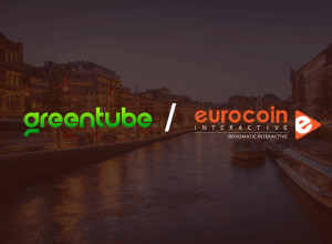 Greentube Seals Eurocoin Interactive Acquisition as Dutch Market Nears Opening