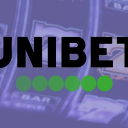 The Money Back Jackpot Giveaway by Unibet