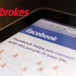 Ladbrokes Facebook Advertisement Complaint Rejected By ASA
