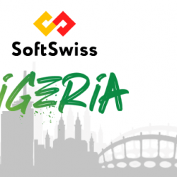 SoftSwiss Enters African Market