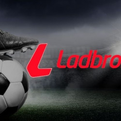 Ladbrokes Euro 2020 Campaign Featuring Live Drummers Is Here