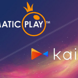 Pragmatic Play Announces Its Partnership Extension with Kaizen Gaming