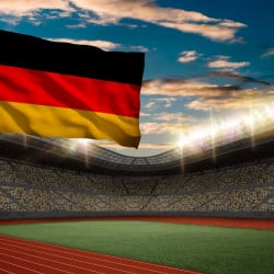 Betsson and Betway Secure Licenses in Germany