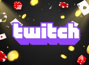 Discover the Most Popular Casino Twitch Streamers for 2021