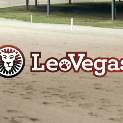 SIS Partners with LeoVegas to offer Watch and Bet Greyhound Content
