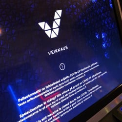 Finland's Veikkaus to Extend Gambling Monopoly