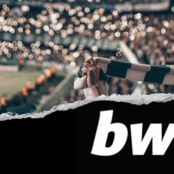 Win A Share Of €100,000 With Bwin's Euro Kick-Off Promotion