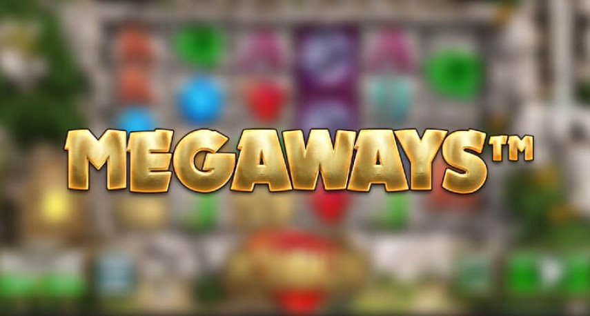 All You Need To Know About Megaways Slots