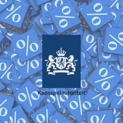 Dutch Authorities Increase Gambling Levy Rates