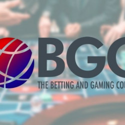 The BGC Announced the Safer Gambling Week 2021 Date, 1 to 7 November