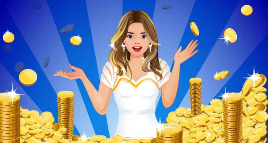 How to Find the Best Casino Bonuses in 2021