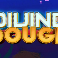 Diving for Dough at Yggdrasil Casinos - €80,000 to Win