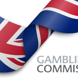 UKGC Releases Integrity Sports Betting Report with Esports on the Rise