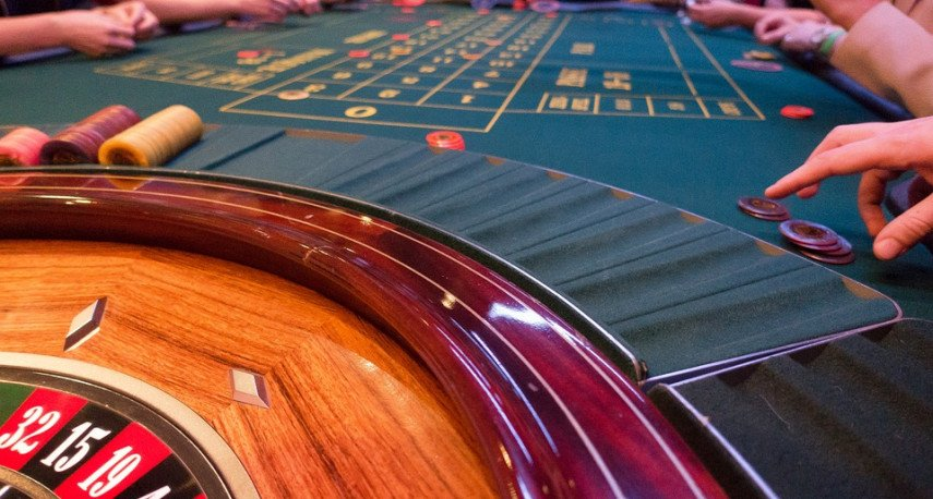 NetEnt Joins the Evolution iGaming Family but Loses Its Netent LIVE Division