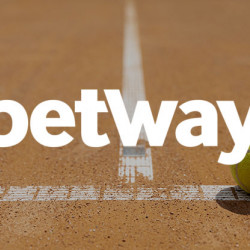 Betway Partners with ATP's MercedesCup Tournament