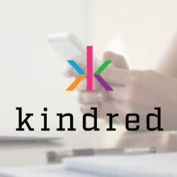 Kindred Teams Up with EASG to Help Fight Problem Gambling