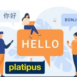 Platipus Gaming Adds the Korean Language to its List of Available Languages
