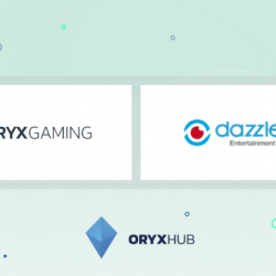 Dazzletag to Get Oryx Games via Microgaming Platform