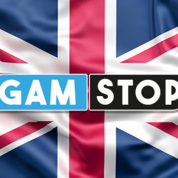 PlayerFT Limited UKGC License Suspended Over Failing to Integrate GAMSTOP