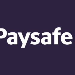 Paysafe Merges with Foley Trasimene in a $9 Billion Deal