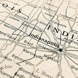 Indiana Gaming Commission Turns Down Terre Haute Casino License Application