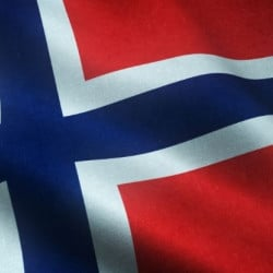 Norwegian Players Looking Abroad for Online Betting