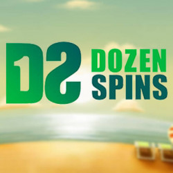 Enjoy Top Wins with the Dozenspins Casino Loyalty Program