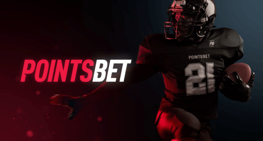 Paysafe and PointsBet to expand into Michigan
