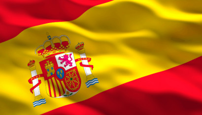 Spain Reports Increase in Year on Year Gambling Profit