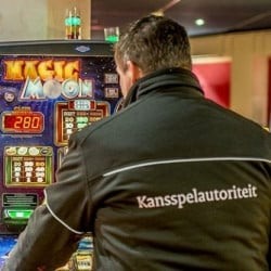 Improved Gambling Thanks to Dutch and British MoU