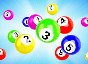 How to Choose Lottery Numbers – Ideas and Tips