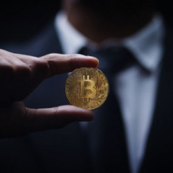 British Gamblers More Likely to Use Cryptos than General Public