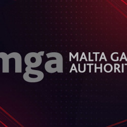 The MGA Announces Lowering its RTP Threshold