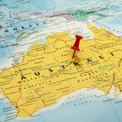 New Self-Exclusion Register Launched In Australia