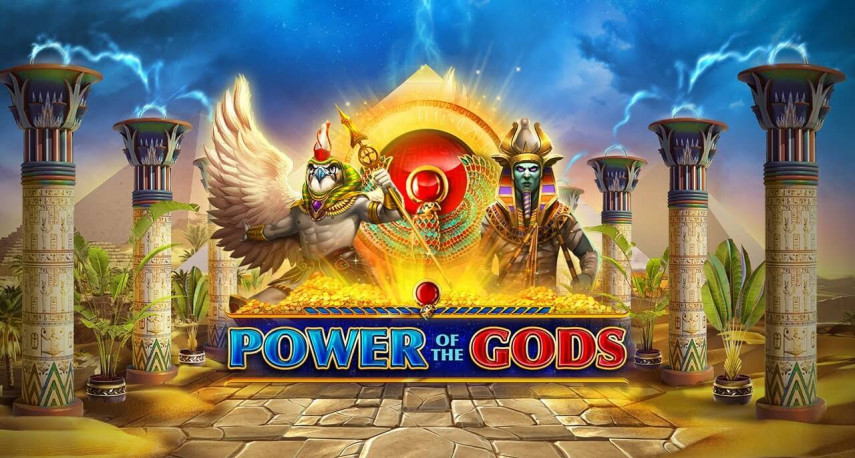 New Slot Releases: Week 5/2021