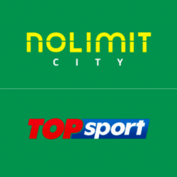 TOPsport Announces New Partnership with Nolimit City in Lithuania