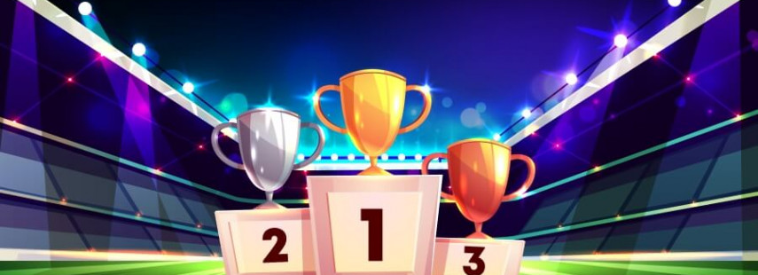 Community Voted Best Crypto Casinos for 2021