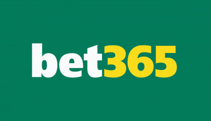 Bet365 €200,000 Winter Wonder Promotion