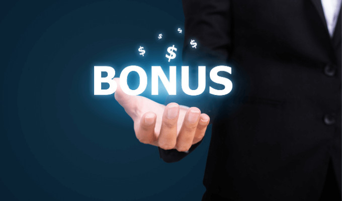 Casoo Casino Review Bonuses