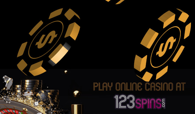 123Spins Online Casino Review