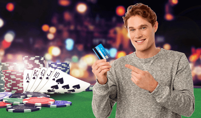 ExtraSpel Casino Payments Deposits Withdrawals