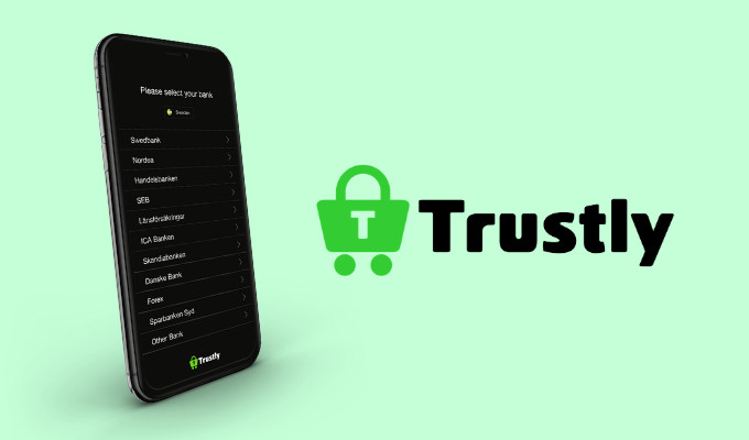 Flume Casino Payments Deposits Trustly