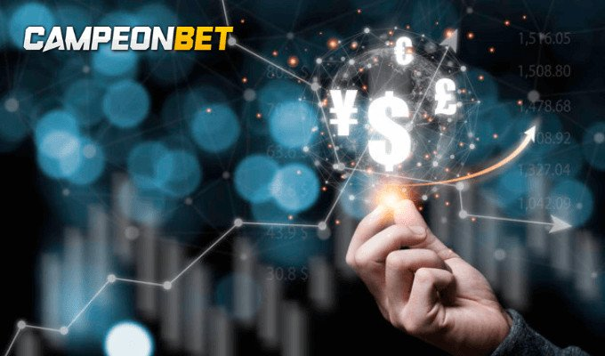 Campeonbet Payments Withdrawals