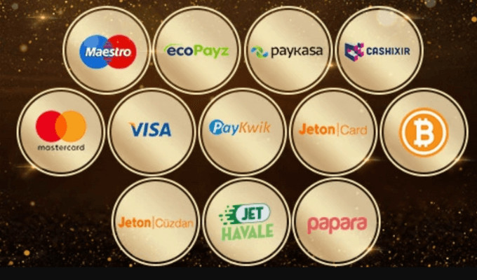 Casino Metropol Payments Withdrawals