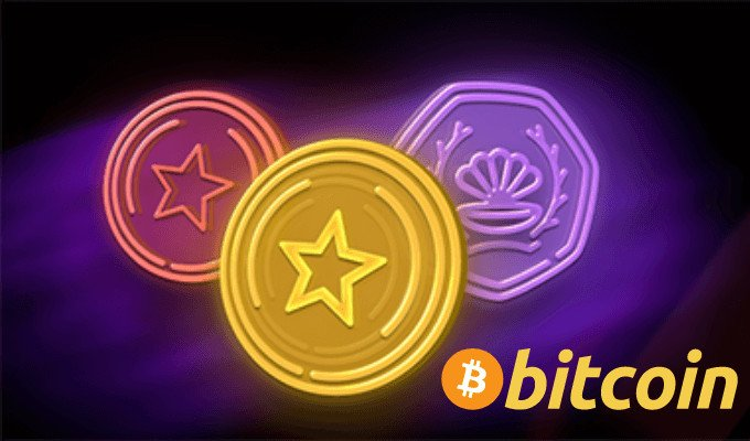 Golden Star Casino Payment Withdrawal Deposit