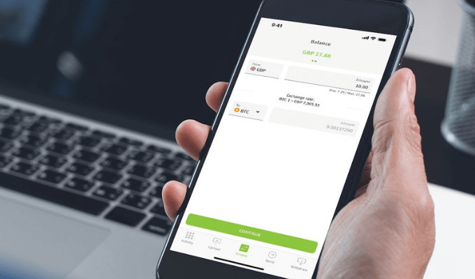 Easy Bet Payments Deposits Withdrawals