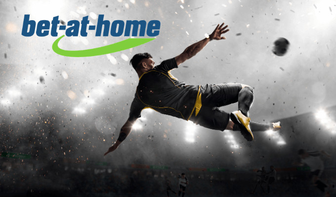 bet-at-home game sports