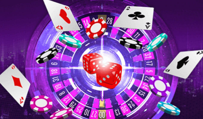 Gossip Slots Casino Game Selection