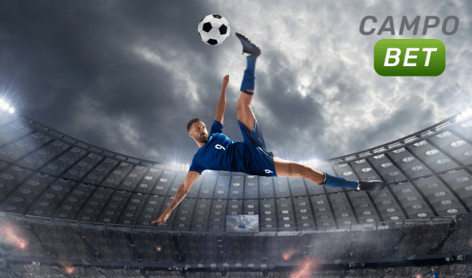 Campobet Casino Games Sportsbetting